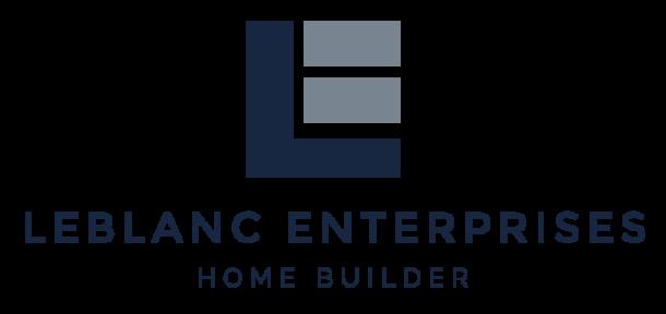 LeBlanc Enterprises Home Builder, Cobourg, Port Hope