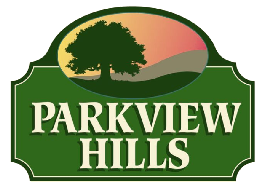 Parkview Hills Cobourg New Home Build