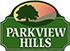 Parkview Hills Map Logo