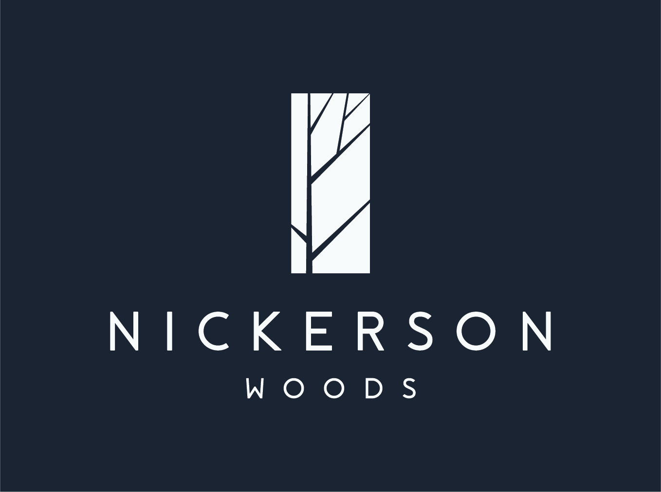 Nickerson Woods, Cobourg, New Homes